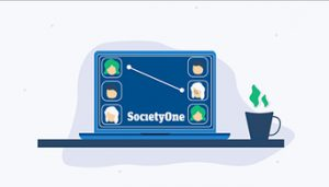 preview-gallery-SocietyOne